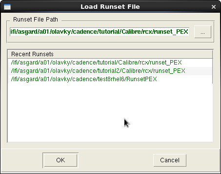 File:Cadence 616 PEX load runset.png