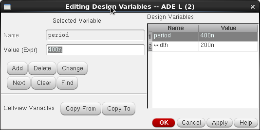 Image:Edit_Variables_ADE_L_616.png‎