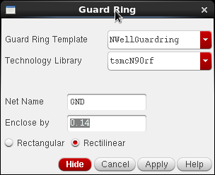 File:Cadence 616 Guad Ring.png